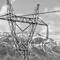 Elgaugol Energy Cluster